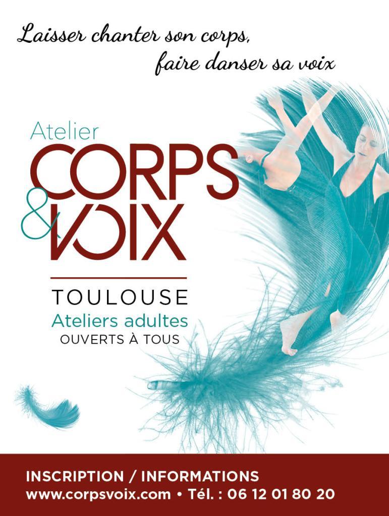 corpsvoix web